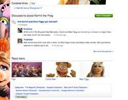 Kermit article