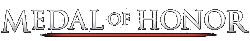 Medal of Honor Wiki logo