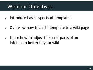 Templates Webinar Slide07
