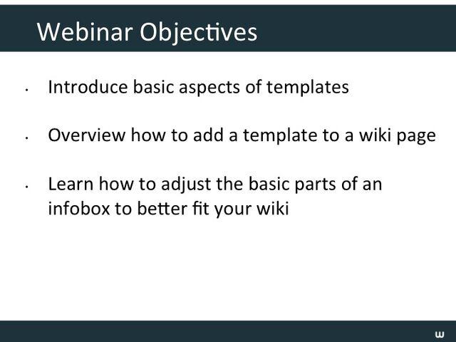 File:Templates Webinar Slide07.jpg