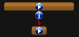 File:Audio button.png