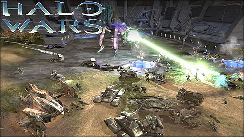 File:Halo Wars - 1.jpg