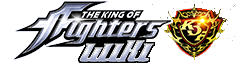 File:Landingpage-KoF-Logo.png