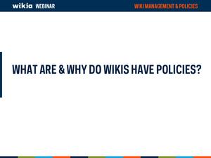 Policies Webinar 2013 Slide11