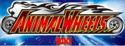 File:Wiki-wordmark animal wheels.png