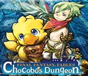 File:Chocobos-dungeon-box-rec.png