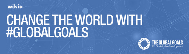File:Global Goals Blog Header-slate blue.png