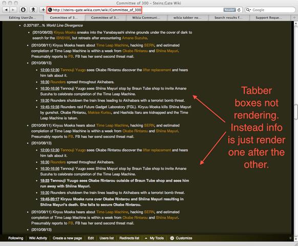 File:Tabbernowork.png