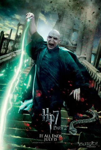 File:It All Ends Voldemort.jpg