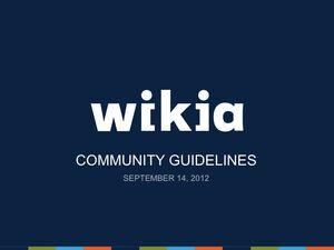 Com Guidelines Slide01
