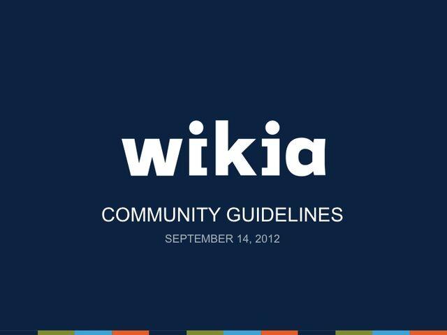 File:Com Guidelines Slide01.jpg