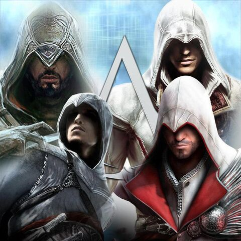 File:Assassins-creedall.jpg