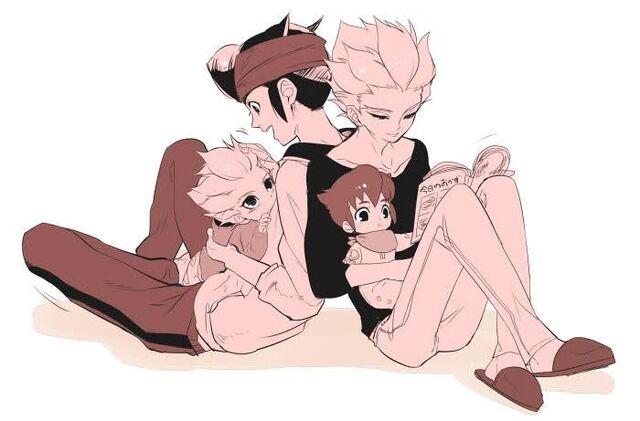 File:La familia perfecta.jpg