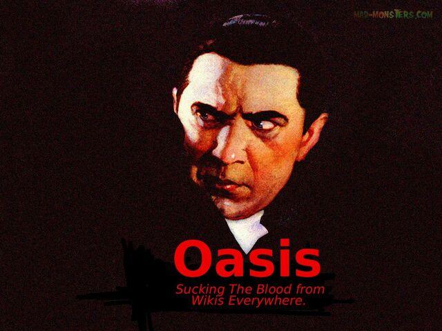 File:Oasis2.jpg