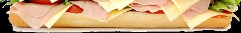 File:Sandwich2.png
