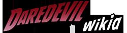 File:Landingpage-Daredevil-Logo.png