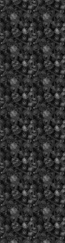 File:Skull Tile Gray Wikia Template.jpg
