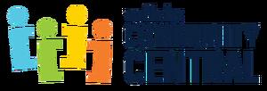 Community central logo