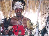 File:Traditional-healer (1).jpg