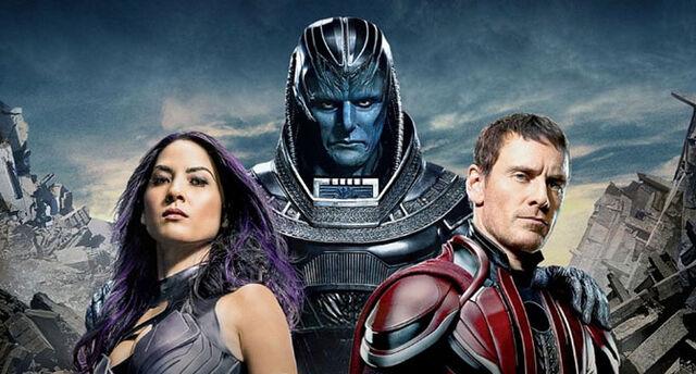File:X-Men-Instant-Expert-ES.jpg