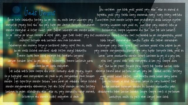 File:Poem copy.png