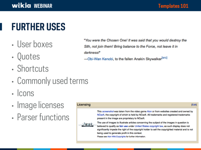 File:Templates Webinar April 2013 Slide35.png