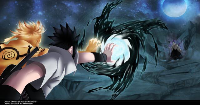 File:Naruto con sasuke.png