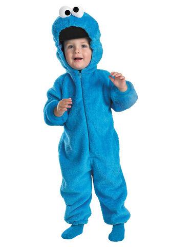 File:Cookie-Monster-costume.jpg
