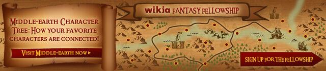 File:Fantasy Staff WebRing11.jpg