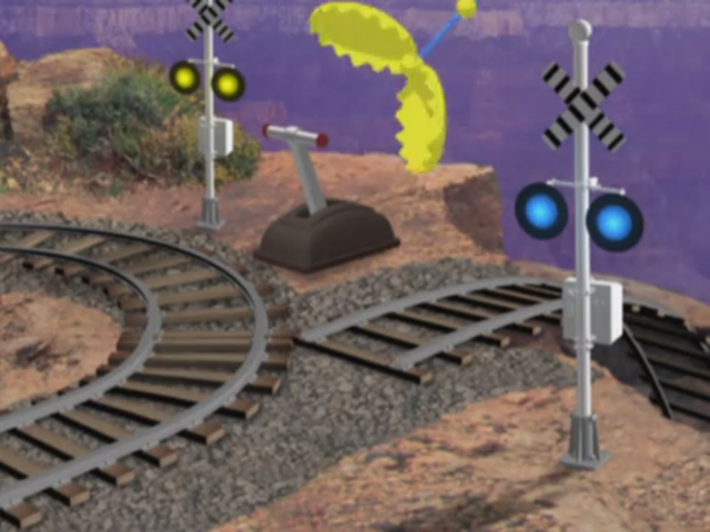 File:Go West Young Train 092, Last Train Crossing Signals.png