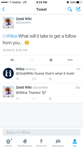 File:This is what it took to get a follow from Wikia.png