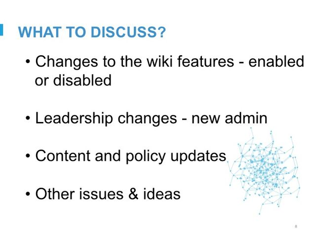 File:Community Discussions Slide08.jpg