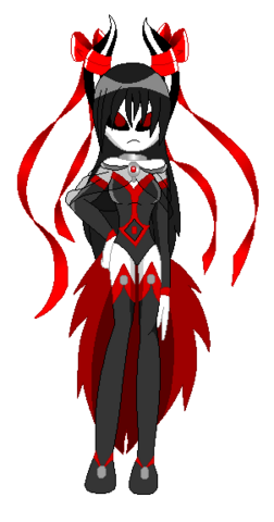 File:Melody The Demon Maren.png