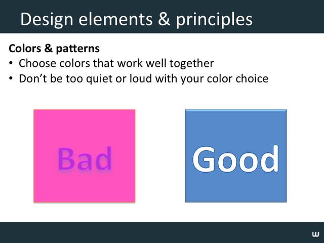 File:Design & Promotion Tips Slide07.png