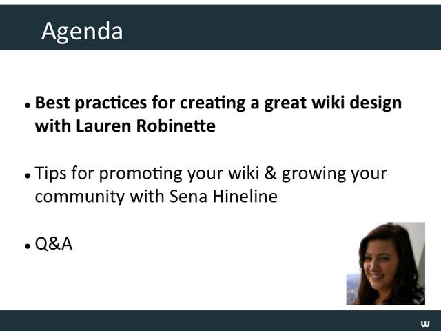 File:Design & Promotion Tips Slide05.png