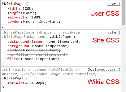 File:Which CSS is which.PNG