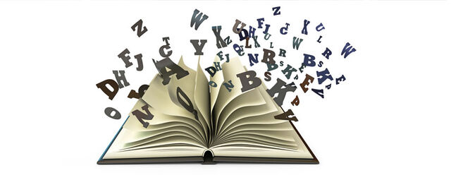 File:Literatura.jpg
