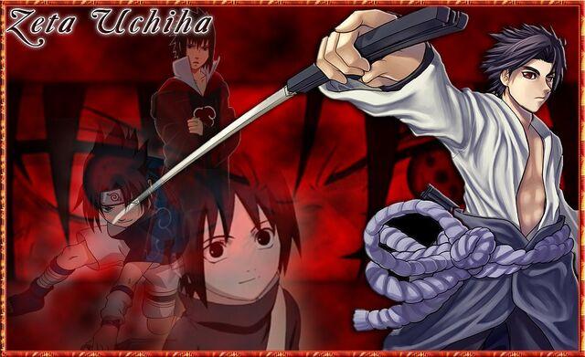 File:Zeta Uchiha.jpg