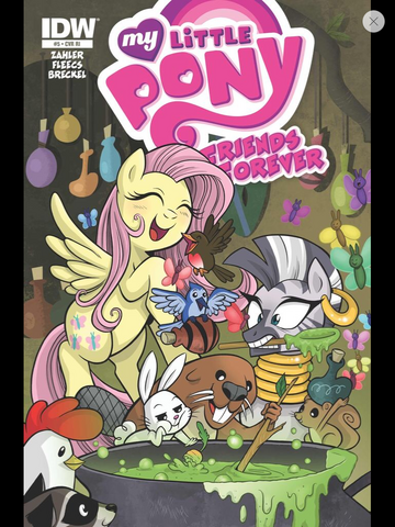 File:MLP IDW Friends Forever 5 Jet pack cover.png