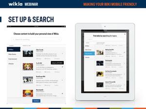 Mobile Webinar 2013 Slide22