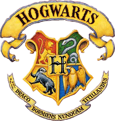 File:HogwartsCrest.png