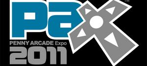 PAX-Prime-2011-Logo-550x250