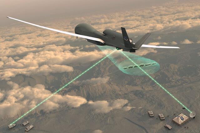 File:HALE-UAV-ANG-Poster.jpg