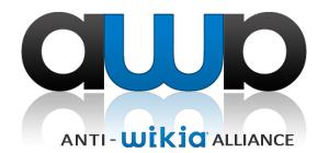 File:AWA logo.png