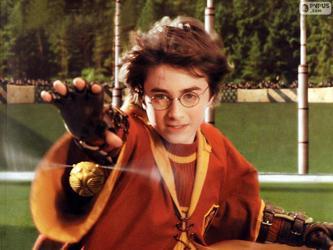File:Harry potter 2.jpg