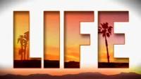 File:Life.jpg