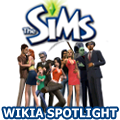 File:Simsspotlight120.png