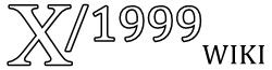 File:X-1999.png