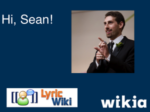 SEO webinar Slide06