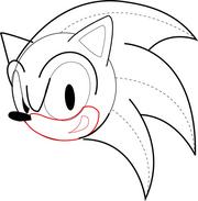 Sonic-